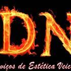 Dn - Estética Veicular de Q...