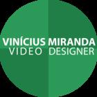 Logo or%c3%a7amento