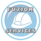 Fuzion Services - Prestador...