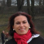 Fabiana2013