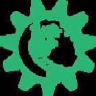 Envetor logo maqgero