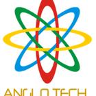 Logo anglo tech 1