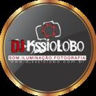 Dj kssiolobo   logo