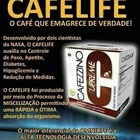 Caf%c3%a9 5