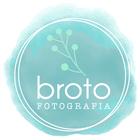 Logo broto final 05