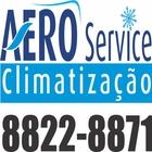 Logo aero 3