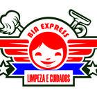 Bia Express