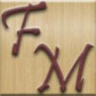 Logo100x100