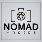 Foto perfil nomad 2016  nova