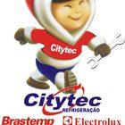 Citytec logo