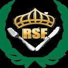 Logo rsf novo 1