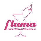 Logo martini