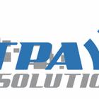 Ltpa logo tipo unico
