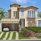 Fachadas de casas modernas o cartao de visita do lar 13 2