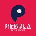 Nebula imagem de exibi%c3%a7%c3%a3o face