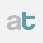 Agencia de marketing digital tracox250