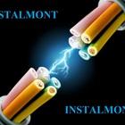 Eléctrica Predial e Residen...
