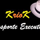 Kriok Transporte Executivo