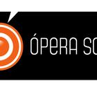 Opera 01