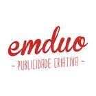 Logo perfil