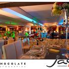 Jaó Convention e Restaurante