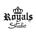 Cart royals frent avatar 002