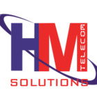 Hm Solutions Ltda