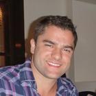 Edgard Batista
