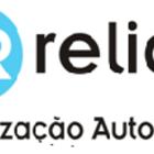 Reliq Climatização Automotiva