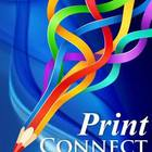 Print connect