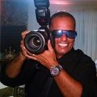 Fotografia e Filmagem Para ...