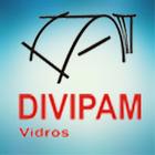 Avatar divipam