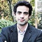 Foto ronnie perfil prof