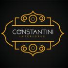 Constantini Interiores