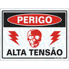 Eletricista Predial / Inter...