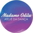 Ateliê da Dança - Madame Odila