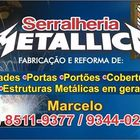 Cart%c3%a3o metallica