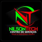 Nilsontech - Centro de Serv...