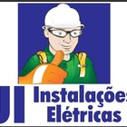 Eletricista Comercial, Indu...