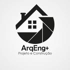Logo arqeng