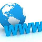 1 0 how the world wide web works