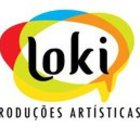 Loki Produções Artísticas
