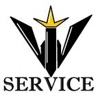 Logo iw teste cor  22