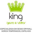 Frente cartao king gesso e vidros novo copy