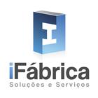 Ifa%c2%a6%c3%bcbrica   logo 01