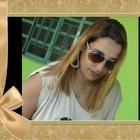 Gisele Chuer