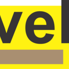 Logo moveltec