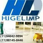 Fb img 1469219275435
