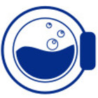 Lav icon