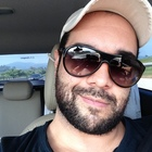 André Luiz Chagas Pereira